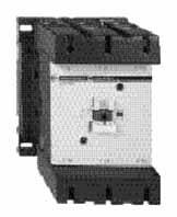Contactor TIPO SERIE F