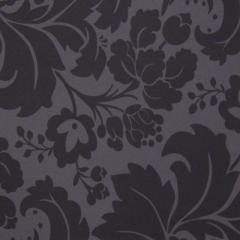 Papel tapiz Antik Antracita/Gris