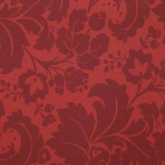 Papel tapiz Antik RJ/RJ