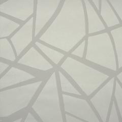 Papel tapiz Crackel BG