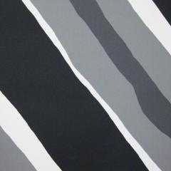 Papel tapiz Franjas Diagonales