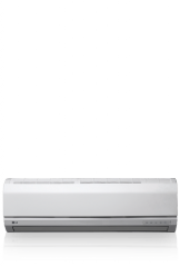 Aire Acondicionado LG SJ122CD