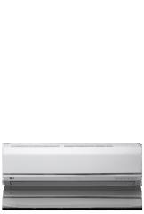 Aire Acondicionado LG SJ092CD