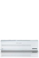Aire Acondicionado LG S362CP