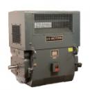 Motor D14653