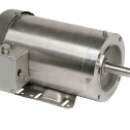 Motor D27396