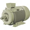 Motor G52024