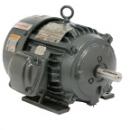 Motor H76897