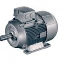 Motor U96839