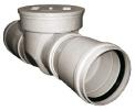 Sistema de tubería Nivel Uno