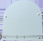 Espejo V-07093
