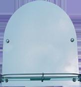 Espejo V-07283