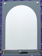 Espejo V-75014