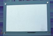 Espejo V-23864