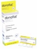 Donoflat