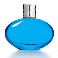 Perfume Mediterranean Eau de Parfum Spray
