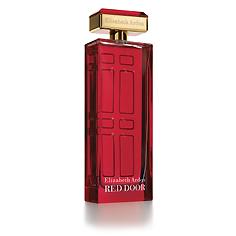 Perfume Red Door Eau de Toilette Spray Naturel