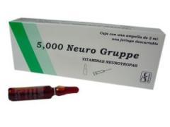 Neuro Gruppe