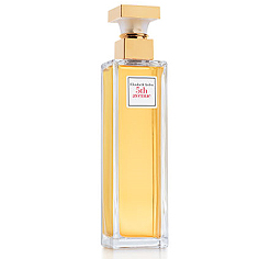Perfume 5th avenue Eau de Parfum Spray