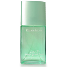 Perfume Green Tea Intense Eau de Parfum Spray