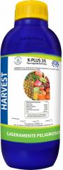K-PLUS 35