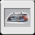 Lámpara C2020L