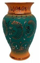 Florero Colores C.S. 121-33