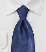 Corbata AD354