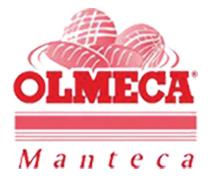 Manteca Vegetal comestible en Guatemala (Olmeca /