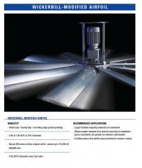 Ventilador Industrial BIG ASS FAN