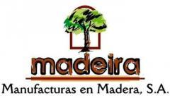 Madeira, S.A.