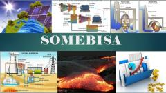 Miscellaneous fruits and vegetables, Renewable Energy, for investment, mining for export