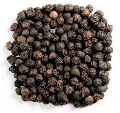 Pimienta negra en grano seca, piretirna 5,6%