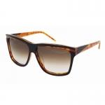 Gafas de sol modelo 0-192