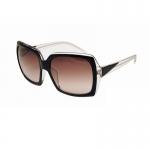 Gafas de sol modelo 0-673