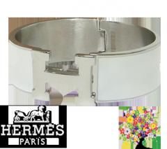 Brazalete Hermes SMB001