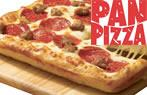 Masa Pan Pizza