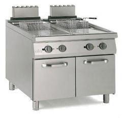 Cocina industrial B39583