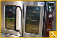 Equipo para panadería 3093L