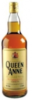 Whisky Queen Anne