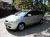 Vehículo Mazda 5 2.0 7 Pasajeros 4