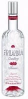 Vodka Finlandia Cranberry