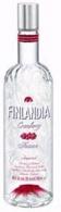Vodka Finlandia Cranberry