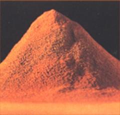 Cacao en Polvo Alcalino