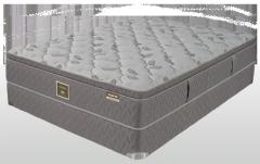Colchón Sertapedic Pillow Top