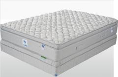 Colchón Blu Comfort Top 60