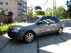 Vehículo Mitsubishi Lancer GLX 1.6