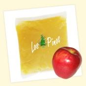 Jaleas de Manzana con Canela