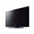 Televisor Sony KDL-32BX320