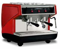 Máquina para café NUOVA SIMONELLI modelo COMPACT